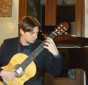 Matteo Beltrame